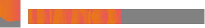 Unimationrobotics Logo